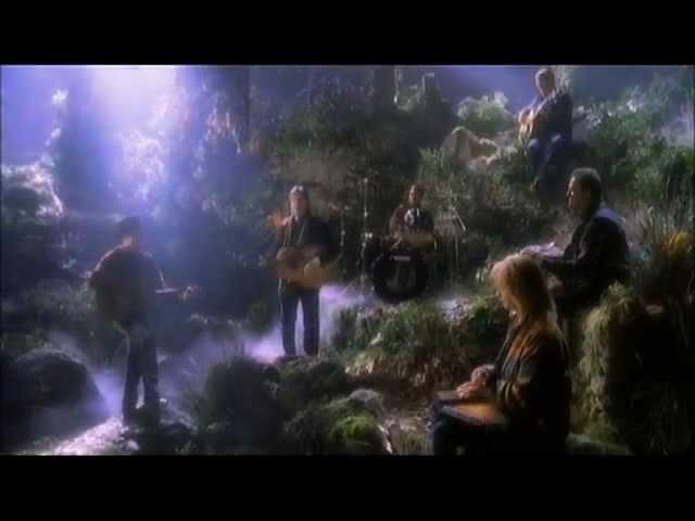 Hope Of Deliverance - Paul McCartney - 1993 [HQ]