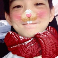 Ogame Attachai