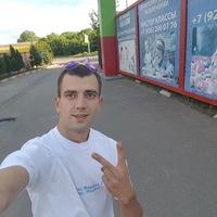 KolyaKadenko