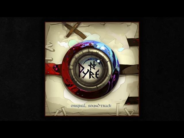 Pyre Original Soundtrack Full Album