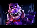 TRY NOT TO GET SCARED FIVE NIGHTS AT FREDDY'S ANIMATION COMPILATION SFM FNAF