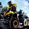 Запчасти.Квадроцикл.motodraive.ru