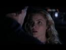 Clip Девять жизней Хлои Кинг 1 сезон 2 серия 000086 21 21 35 online video