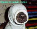 Фотоальбом Юльчик Стригалёвы