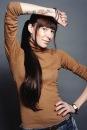Личный фотоальбом Марии Суминой