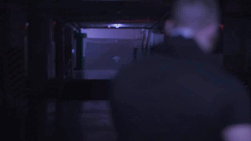 GuF ft Майк Фатеев Приднестровье [Здесь не базарят, здесь Заказывают!] 2018