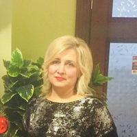 ОляЕлизарова