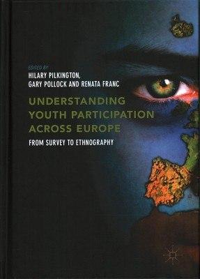 [Hilary Pilkington,Gary Pollock,Renata Franc (eds