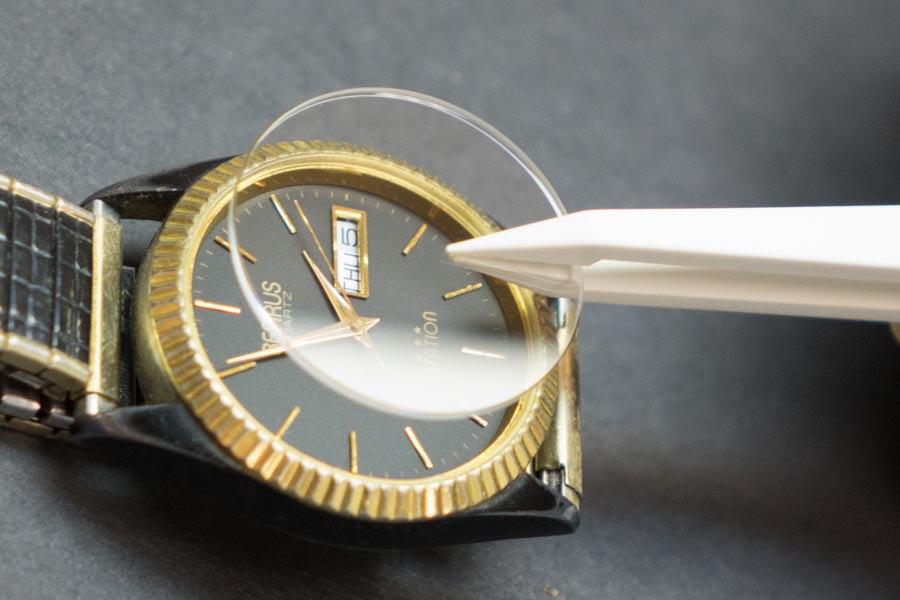 Челябинске скупка часов в часы куда ярославль продать