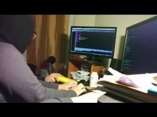 Русские Хакеры Атакуют Пентагон