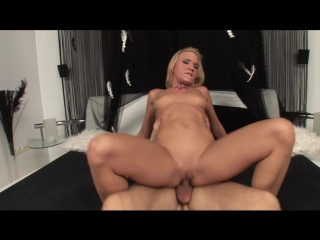 Anal gate 2 wide open 3. tina lee. anal gate 2. wide open 1080p (2007)