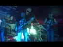 Брянские Партизаны группа Сектор Газа Вальпургиева ночь cover 7 07 2018 Club House