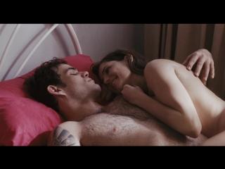 Deborah Secco Nude - Bruna Surfistinha (2011) HD 1080p Watch Online / Дебора Секку - Сладкий яд скорпиона