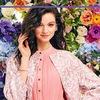 Фаберлик Faberlic Florange