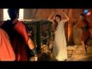 отрывок из сериала Римская Испания Легенда 1 серия