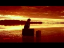 DAVID GILMOUR - Red Sky At Night (HQ Sound, 4K-Ultra-HD) d46bs
