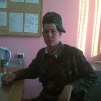 Шакиров Ильшат