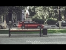 Курбан_Гусайханов-_ДОВЕРЮ_СЕРДЦЕ_2018.mp4