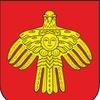 Представительство Коми в Москве