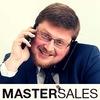 Master Sales