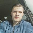 Фотоальбом человека Дениса Вшивкова