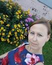 Ольга зубкова луганск фото