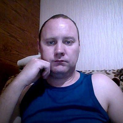 Сергей Долгов