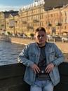 Степан Сидоров фотография #7