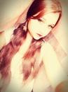 Фотоальбом Миры Султановой