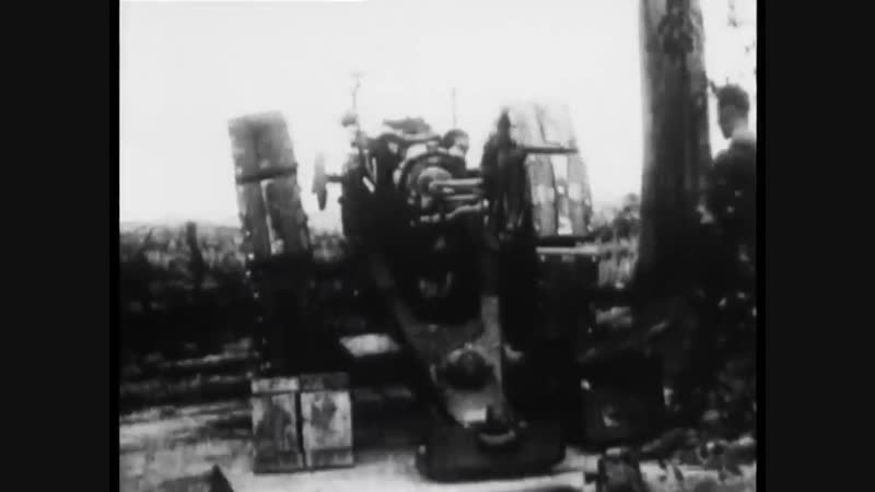The Somme / Сомма (1927)