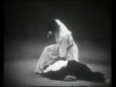 Масамичи Норо сенсей 21.01.35-15.03.13