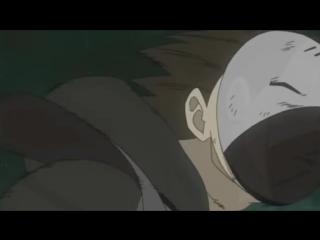 Obito Uchiha AMV- Paralyzеd - YouTube