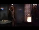 Babylon 5[