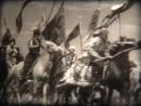 Воссоединение Украины с Россией 1654 год