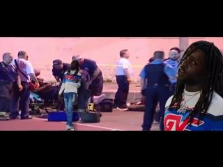 Chief keef - chiraq (feat. jenn em)