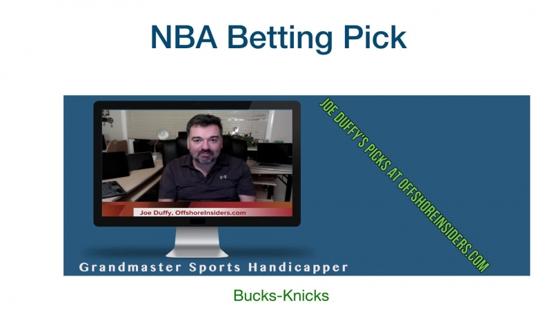 Beat Pinnacle Sportsbook and Other Online Casinos With the NBA Betting System Pick