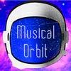 Музыкальная орбита: концертные хроники XXI века