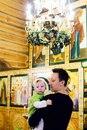 Персональный фотоальбом Лёшы Пчёлкина