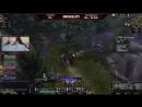 World Of Warcraft amahaslaTV Мифик Ключи