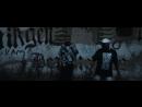 Entrada Sin Salida Mryosie Locote ft Santa Fe Klan