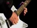 Metallica - Master of Pupets (Live 2008)