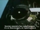 Взрыв водородной бомбы РДС-202 Царь-Бомба