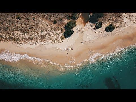 Sumbawa 2018 surf trip