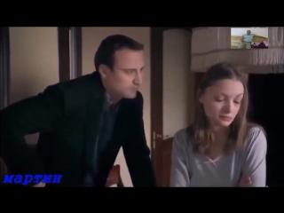 В.КОЗЬМИН-АГОНИЯ ЛЮБВИ монтаж НЕЛИКС МУРАВЧИК