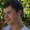Dmitry Abramov