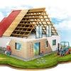 Vaiton Ehitus - строительство домов под ключ!