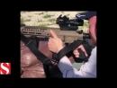 KCR 556 milli piyade tüfeği