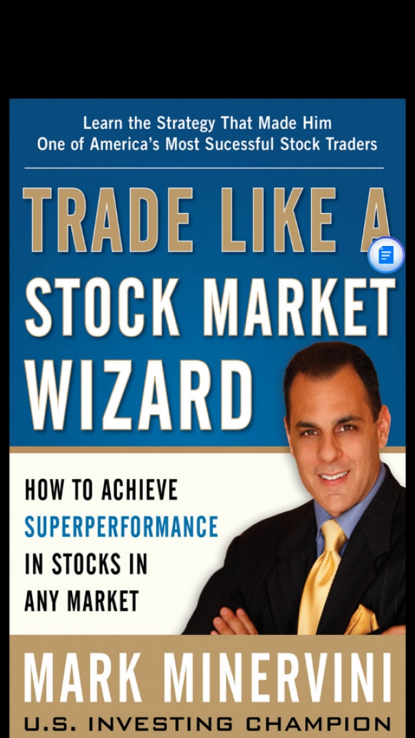 trade-like-a-stock-market-wizard-2013