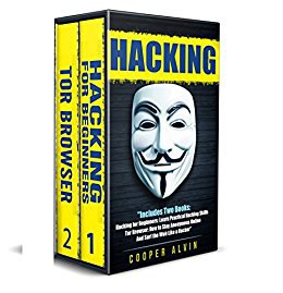 Hacking Ultimate Hacking Guide Hacking For Beginne (1)