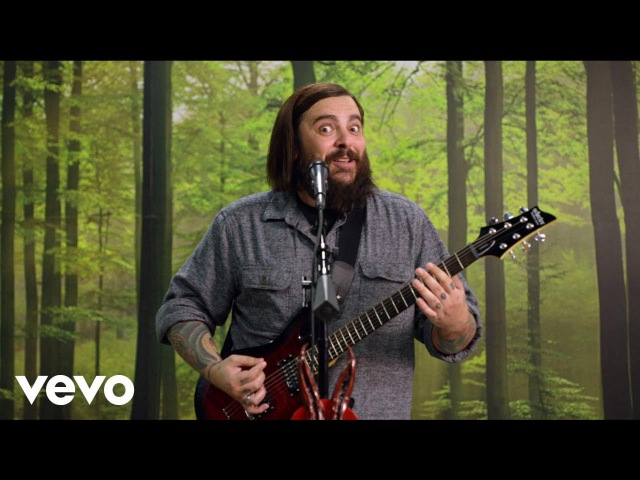 Seether Betray And Degrade Official Music Video